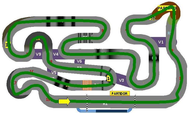 Circuito 2013-12