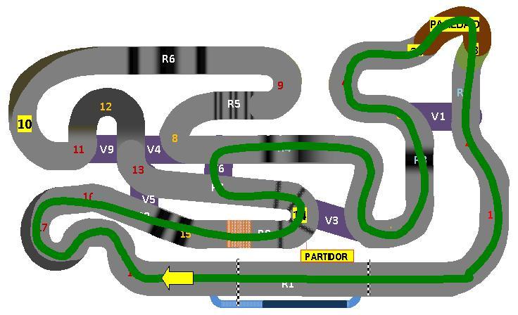 Circuito-2013-4