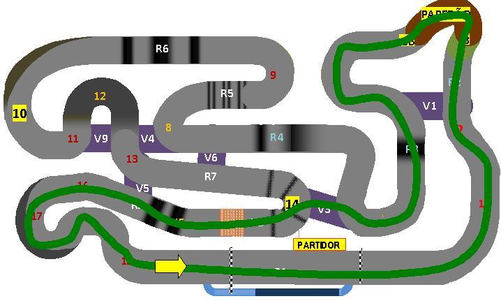 Circuito 2013-3