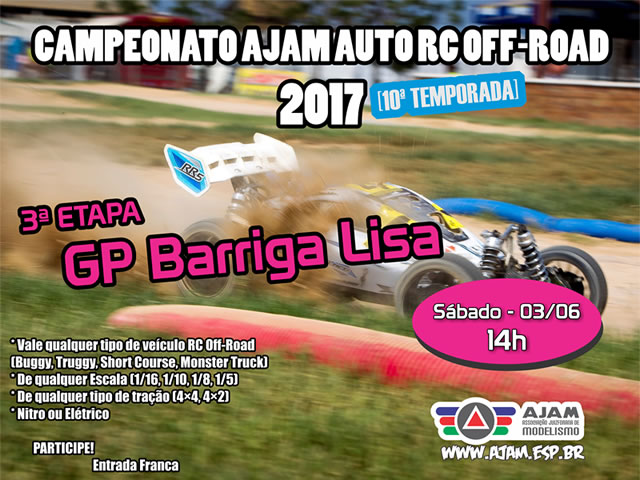 banner gp3 2017-4