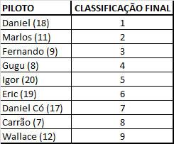 GP9-2017-Final